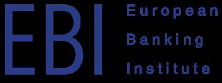 EBI Europe